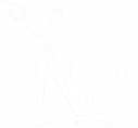 NUF Hair Studio