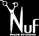 NUF Hair Studio